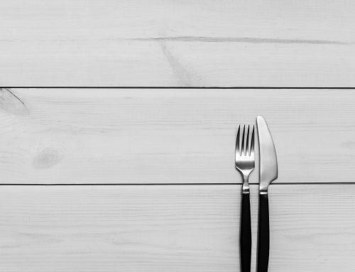 ¿Qué factores influyen en el desarrollo de un Trastorno de Alimentación?