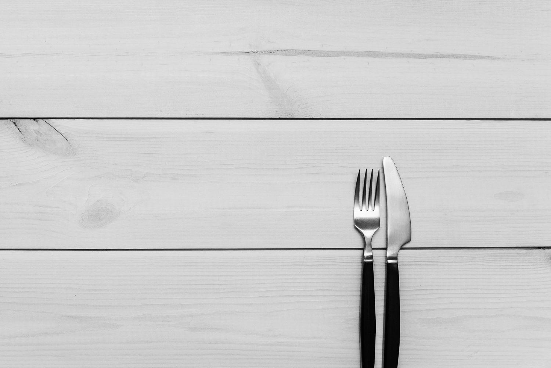 trastornos alimenticios psicologa ansiedad terapia
