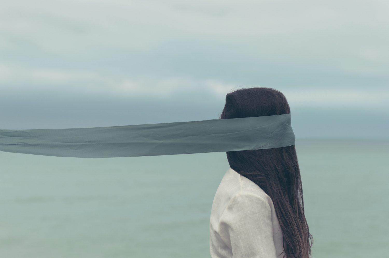 conciencia social psicologa tratamiento ansiedad