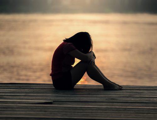 Trastorno por Estrés Postraumático