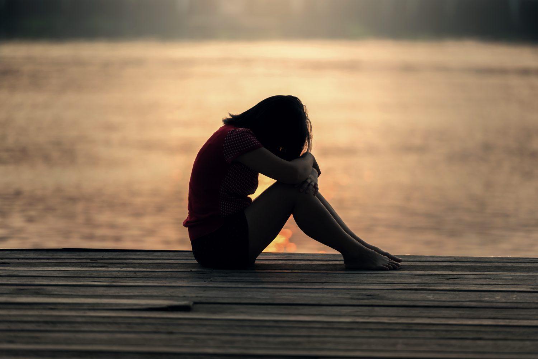 estrés postraumatico psicóloga ansiedad